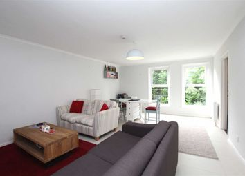 Thumbnail 2 bed flat for sale in Alma Court, Clifton, Bristol