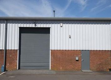 Thumbnail Light industrial to let in Unit 19, Silverstone Park, Silverstone, Northamptonshire