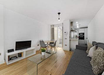 1 bed property to rent in Macklin Street, Covent Garden WC2B