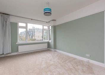 Thumbnail 4 bed semi-detached house to rent in Morningside Drive, Morningside, Edinburgh