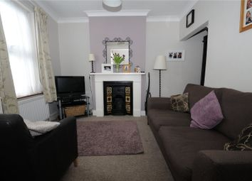3 bed terraced house for sale in Chipping Close, High Barnet, Hertfordshire EN5