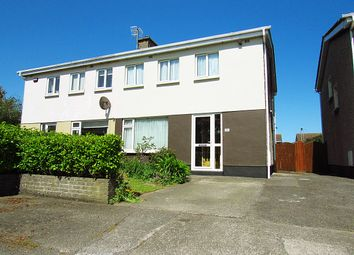 Thumbnail 4 bed semi-detached house for sale in 64 Hampton Cove, Balbriggan, County Dublin