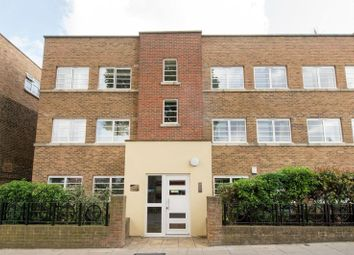 Thumbnail 2 bed flat for sale in Derwent Yard, Ealing
