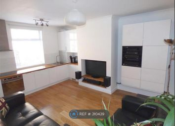 Thumbnail 2 bed terraced house to rent in Spencer Street, Mirfield