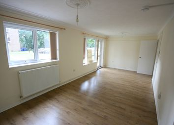 Thumbnail 2 bedroom flat for sale in Watson Grove, Norwich