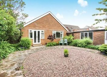 Thumbnail 3 bed bungalow to rent in Lowton Road, St. Annes, Lytham St. Annes