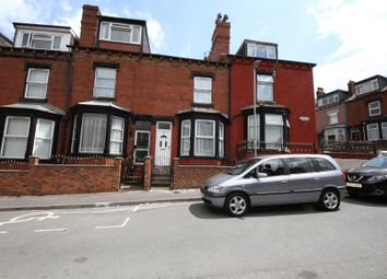 Thumbnail 4 bed property for sale in Hovingham Terrace, Leeds