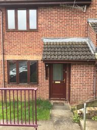 Thumbnail 2 bed link-detached house to rent in Ffynnon Wen, Clydach, Swansea