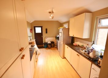 Thumbnail 6 bedroom maisonette to rent in Claremont Road, Newcastle Upon Tyne
