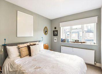 Thumbnail 1 bedroom flat for sale in Loftus Villas, Loftus Road, London