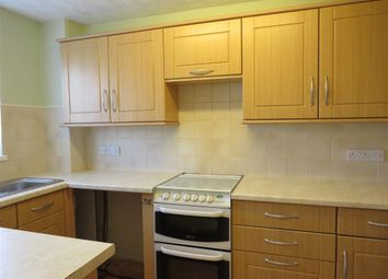 Thumbnail 3 bed property to rent in Prospect Walk, Lower Burraton, Saltash