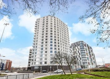 2 bed flat for sale in Hewitt Building, 40 Alfred Street, Reading RG1