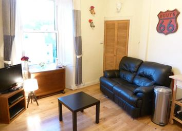 Thumbnail 2 bed flat to rent in Dalry Road, Dalry, Edinburgh
