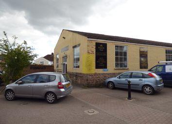 Thumbnail Studio to rent in Regents Walk, Lydney