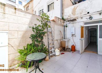Thumbnail 3 bed apartment for sale in Carrer Antich 07013, Palma De Mallorca, Islas Baleares