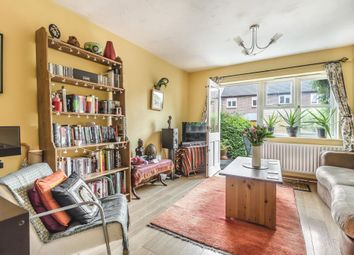 Thumbnail 2 bedroom terraced house for sale in Wayfaring Close, Greater Leys, Oxford