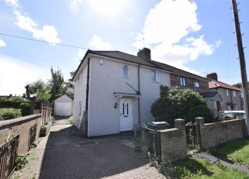 Thumbnail 3 bed semi-detached house to rent in Ash Grove, Bristol