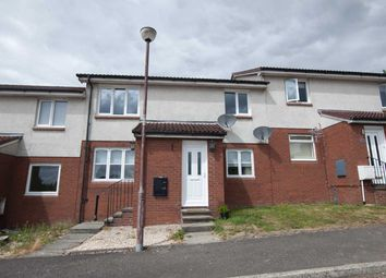 Thumbnail 2 bed flat for sale in 128 Mary Stevenson Drive, Alloa, 2Bf, UK