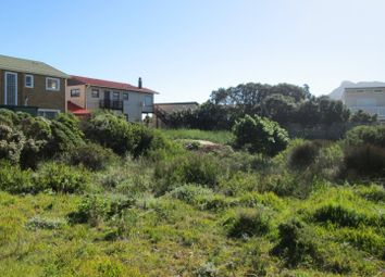 Thumbnail Land for sale in Boundary Road, Pringle Bay, Overberg, Western Cape, South Africa