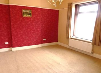 Thumbnail 3 bed terraced house to rent in Duke Street, Askam-In-Furness