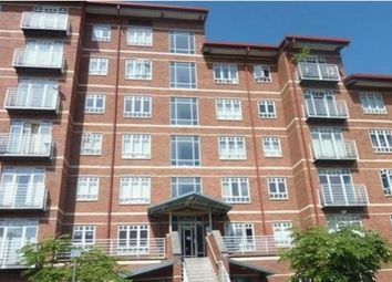 2 bed flat for sale in Queen Victoria Road, Coventry CV1
