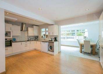 Thumbnail 3 bed semi-detached house for sale in Spring Vale, Bexleyheath