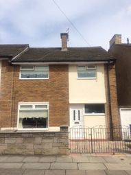 Thumbnail 3 bed terraced house for sale in Ruskin Street, Liverpool