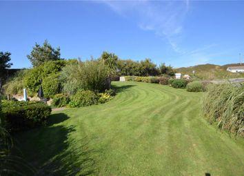Gwel-An-Mor, Mawgan Porth, Newquay, Cornwall TR8