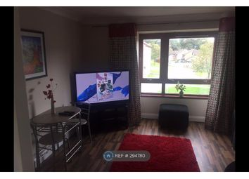 Thumbnail 2 bed flat to rent in Hutchinlow Place, Aberdeen