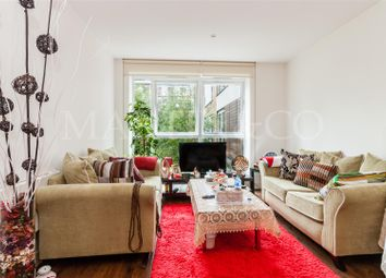 Bromyard Avenue, London W3. 1 bed flat