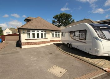 3 bed property for sale in Brampton Road, Oakdale, Poole, Dorset BH15
