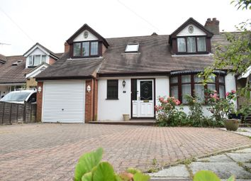 Thumbnail 4 bed detached house to rent in Moulton Way South, Moulton, Northampton