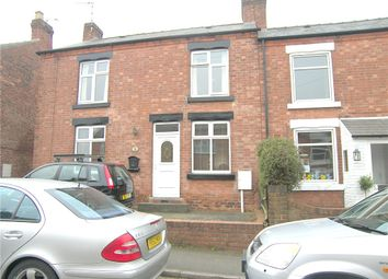 Thumbnail 3 bed semi-detached house to rent in Claramount Road, Heanor