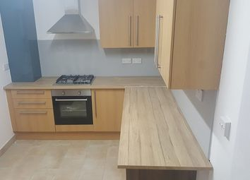 Thumbnail 3 bed property to rent in Cranbrook Road, Ilford, Essex.