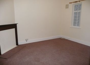 Thumbnail 1 bedroom flat to rent in Foxhollies Road, Acocks Green, Birmingham