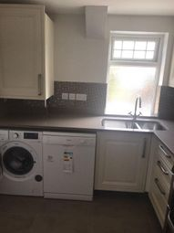 Room to rent in Hamilton Road, London NW11