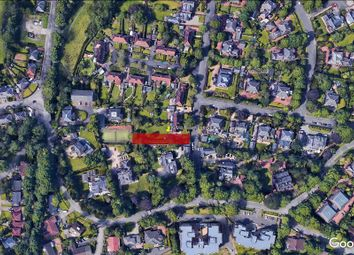 Thumbnail Land for sale in Mill Road, Bothwell, South Lanarkshire