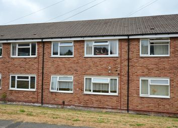 2 bed maisonette for sale in Park Lane, Chesterfield S41
