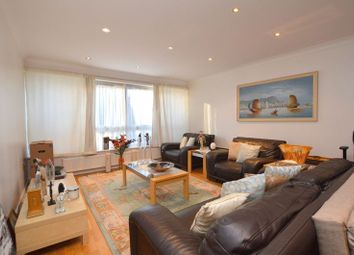 Thumbnail 4 bed detached house to rent in Staplefield Close, Pinner