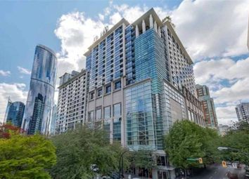 Thumbnail 2 bed apartment for sale in Bright Layout Apartment, 933 Hornby Street, Vancouver, British Columbia, Canada
