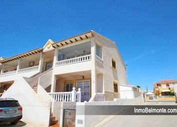 Thumbnail 2 bed apartment for sale in La Regia, Orihuela Costa, Spain