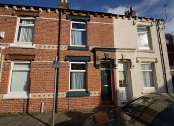 3 bed terraced house for sale in Palm Street, Middlesbrough TS1