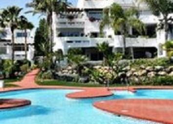 Thumbnail 3 bed apartment for sale in Puerto Banus, Costa Del Sol, Andalusia, Spain