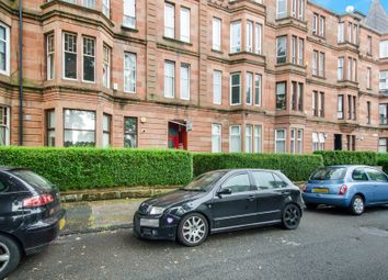 Thumbnail 1 bed flat for sale in Merrick Gardens, Ibrox, Glasgow