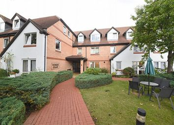 1 bed property for sale in Homan Court, 17 Friern Watch Avenue, North Finchley N12