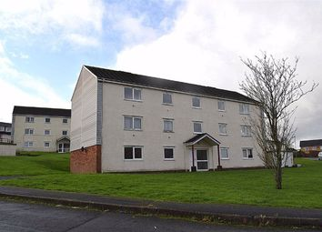 2 bed flat for sale in Harrier Road, Haverfordwest SA61