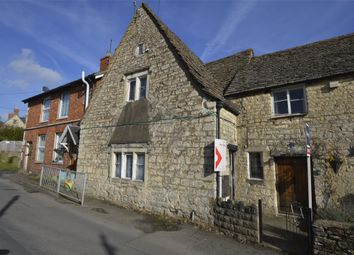 Thumbnail 2 bed cottage for sale in Foxmoor Lane, Ebley, Gloucestershire