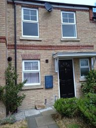 Thumbnail 2 bed terraced house for sale in Braine Croft, Bradford, West Yorkshire