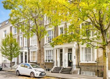 Thumbnail 2 bedroom flat to rent in Kempsford Gardens, London