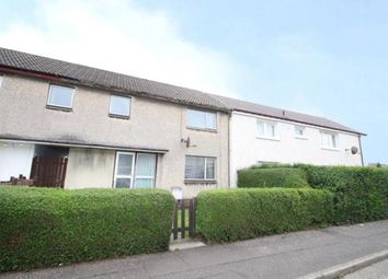Thumbnail 3 bedroom terraced house for sale in Steps Road, Irvine, North Ayrshire
